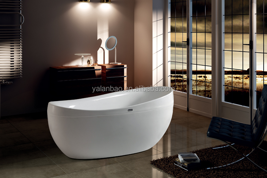Free Standing Bathtub  Free Standing Bathtub Suppliers and Manufacturers at  Alibaba com. Free Standing Bathtub  Free Standing Bathtub Suppliers and
