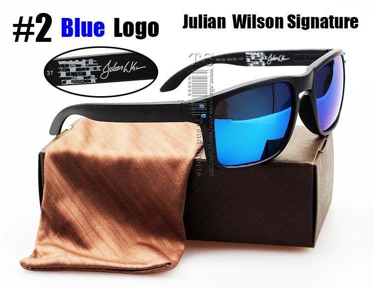 Oakley Holbrook Valentino Rossi Signature Series Vr46 « Heritage Malta d9965739854b