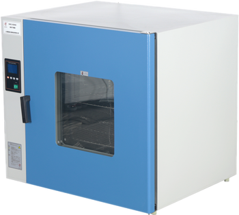 DHG-9050A Drying Oven