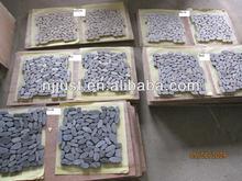Promozione piastrelle in resina ciottoli shopping online per