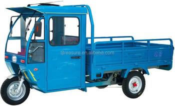 Auto Rickshaw Price In India 3 Wheel Car For Sale Piaggio Ape China