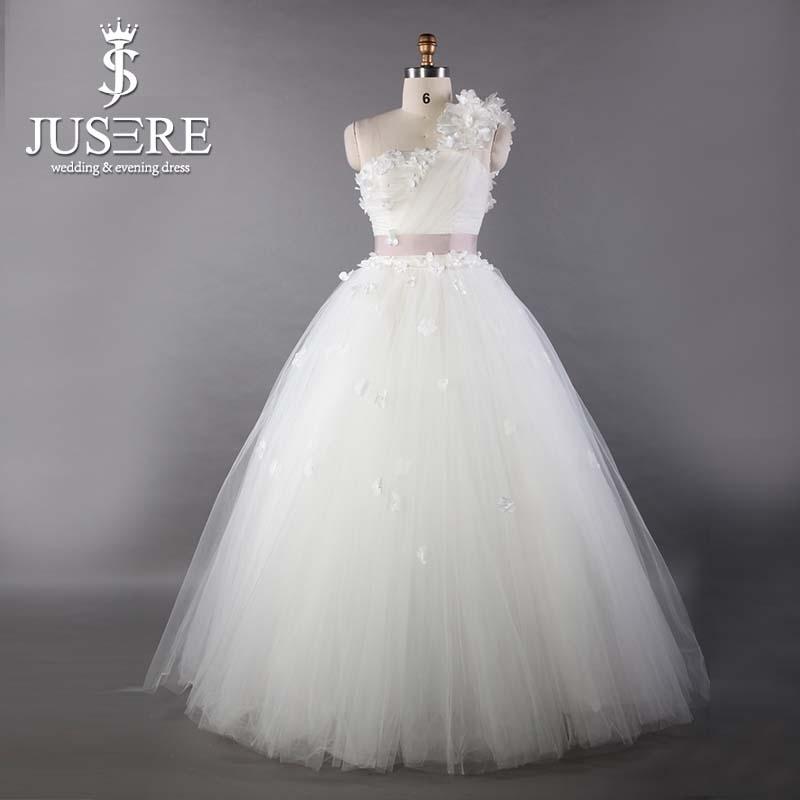 purple and white wedding dresses purple and white wedding dresses suppliers and manufacturers at alibabacom