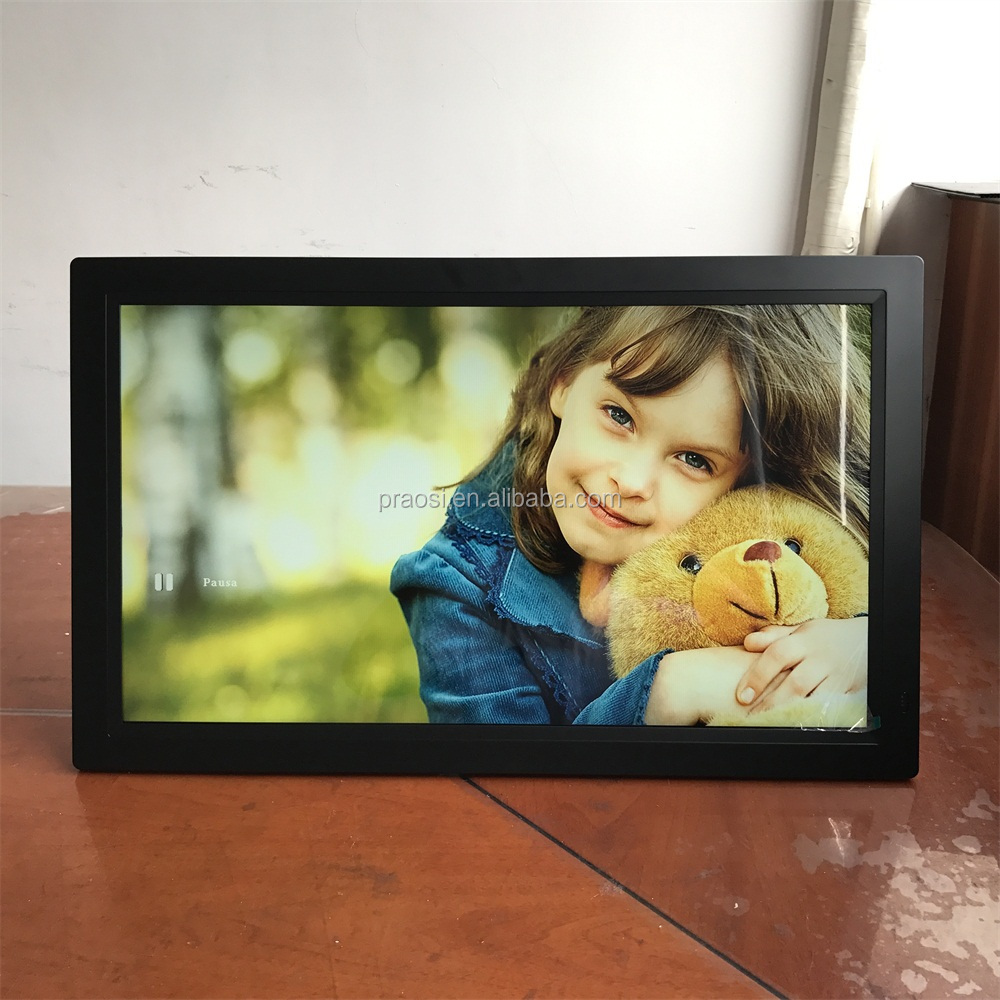 Lcd sexy video large digital picture frame lcd sexy video large lcd sexy video large digital picture frame lcd sexy video large digital picture frame suppliers and manufacturers at alibaba jeuxipadfo Gallery