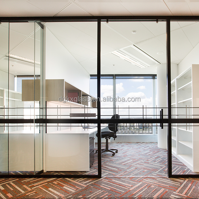 Glass Etching Designs For Partition, Glass Etching Designs For ...