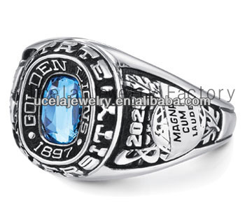high tech cheap tungsten custom college class ring buy