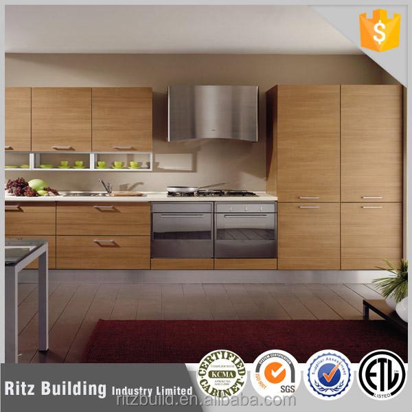 Kitchen Cabinets Laminate Sheets laminate sheet kitchen cabinets, laminate sheet kitchen cabinets
