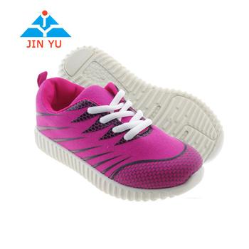1c567afd Топ спортивный тапки марка обуви, фабрики Китая производитель спортивной  обуви
