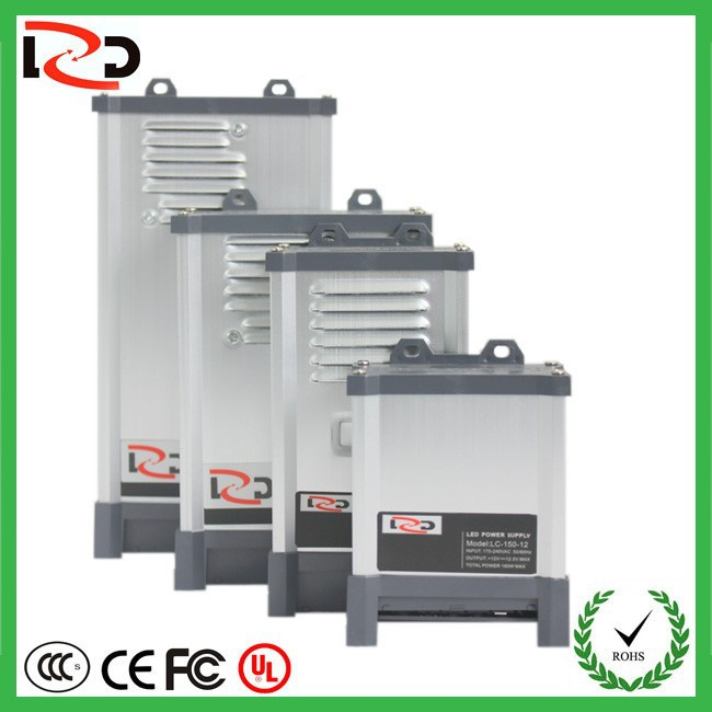 Fiber Optic Tree Power Supply Fiber Optic Tree Power Supply  - Fiber Optic Christmas Tree Power Supply