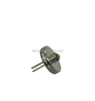 W 0 Kit Remplacement Pour Niveauampoule De Bi Lampe Solitaire Poche 5 À Buy Niveau Maglite Led Pin Mise edCoxB