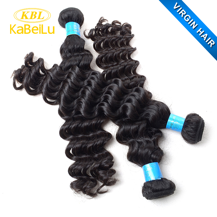 kbl High quality,no chemical process lady star hair products, black star hair weave braid for black women