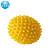 High Quality Cloth Drying Washing Laundry Dryer Magical Ball