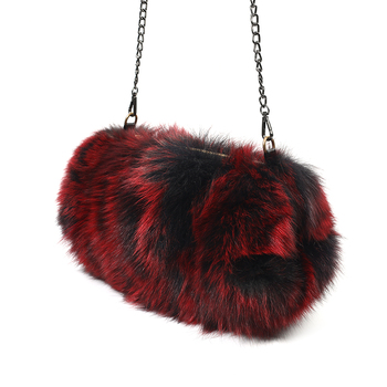 b17da14ed684 Access Designer Crossbody Mink Hard Bag Handbags Made China ...