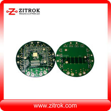 Led עגול מודול <span class=keywords><strong>pcb</strong></span>/smd led רצועת <span class=keywords><strong>pcb</strong></span>/שכבה אחת <span class=keywords><strong>alu</strong></span> pcbs לאור led