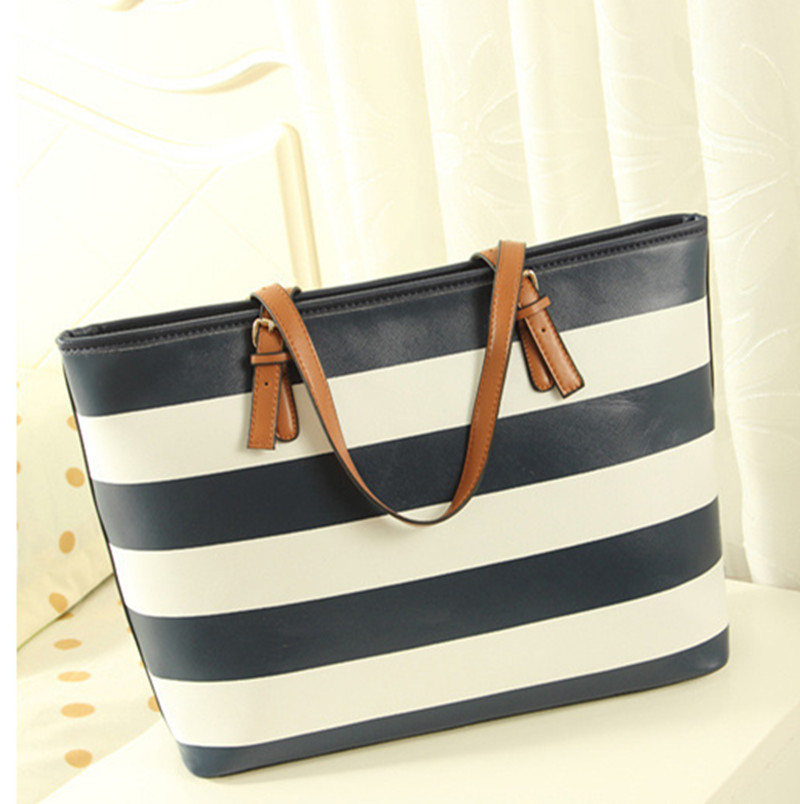 Get Quotations · Vintage Designer Women Bags Handbags Women Famous Brands  High Quality Purses and Handbags Genuine Leather Clutches 6b1439a59bfb5
