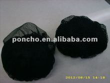 Colored Hair Mesh Nets for Women and Girls
