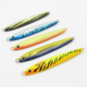 LF-92-LEADFISH -Artificial Bait Type metal fishing lures china tackle wholesale lead fishing jig