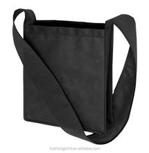 promotion non woven bag 100% Recycled