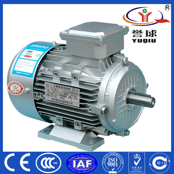 small generator motor. 120v Generator Motor, Motor Suppliers And Manufacturers At Alibaba.com Small