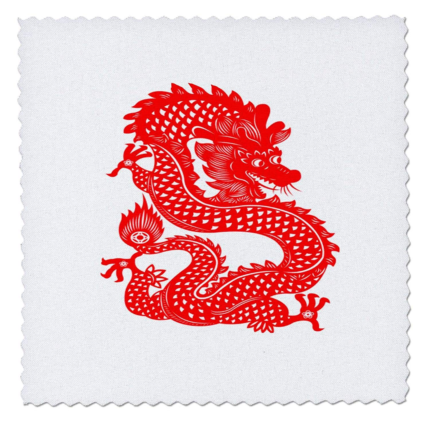 af5e4760970f Cheap 9 Square Quilt, find 9 Square Quilt deals on line at Alibaba.com