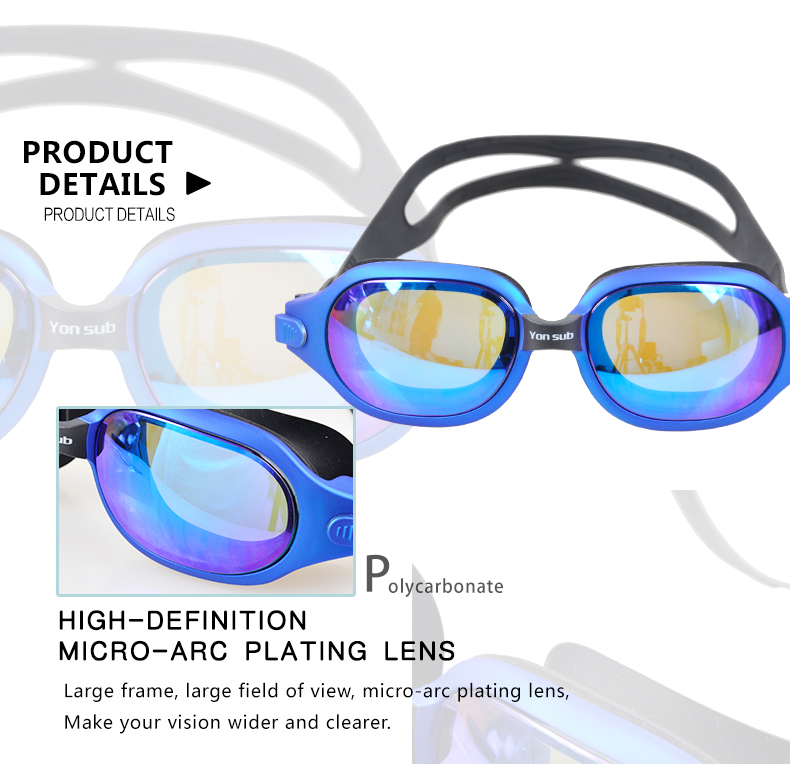 swimming goggle (6)