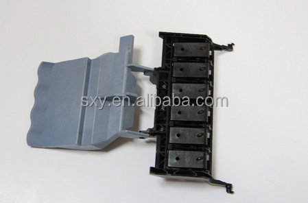 plotter spare parts C7791-60142/C779 Original Carriage Cover for HP Designjet 10/20/30/50/70/90/100/110/120/130