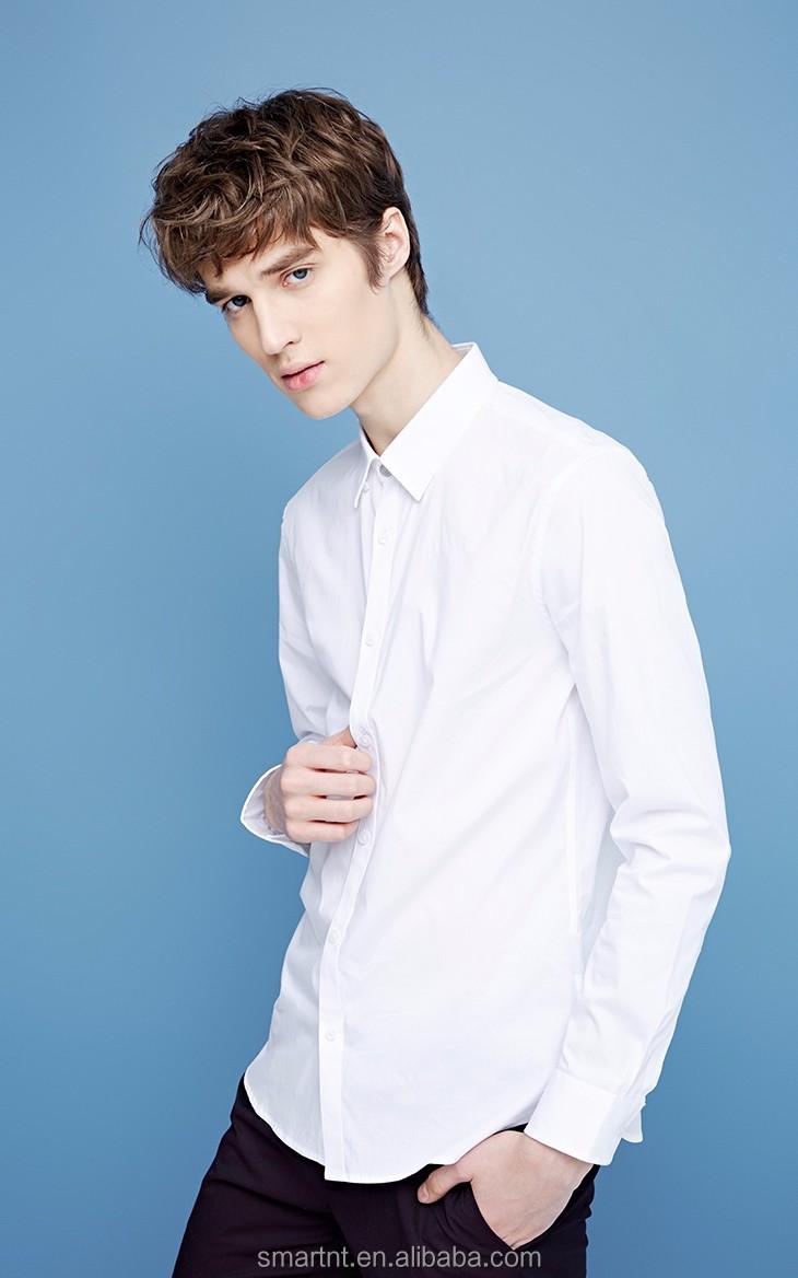 Shirt design latest 2017 - Latest Shirt Designs For Men 2017 Latest Shirt Designs For Men 2017 Suppliers And Manufacturers At Alibaba Com