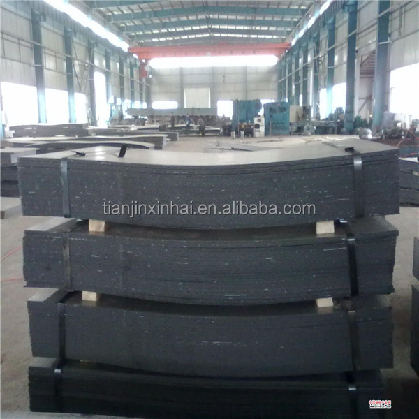 Hot rolled steel plate price per kg/ton