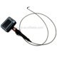 High quality Waterproof Automobile inspection camera 3mm industrial endoscope