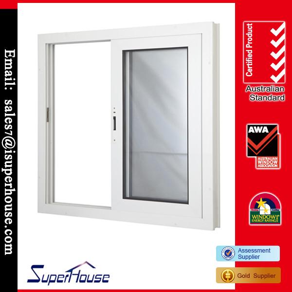 Superhouse Aluminum Framing Profiles Caravan Sliding Window - Buy Aluminum Framing Profiles Caravan SlidingAluminum Door And Window FrameAluminum Top Hung ...  sc 1 st  Alibaba & Superhouse Aluminum Framing Profiles Caravan Sliding Window - Buy ...
