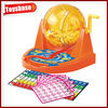 Funny Toy bingo machine