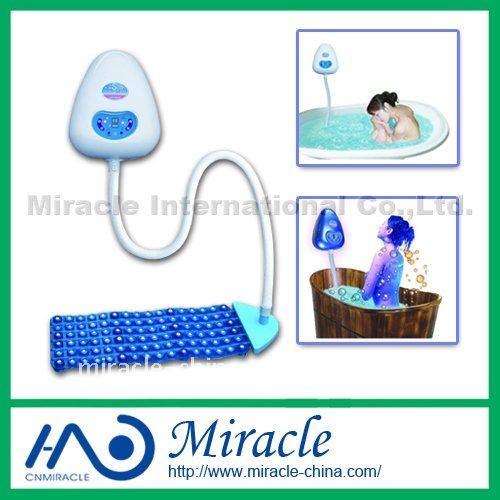 Idromassaggio portatile per vasca da bagno termosifoni in ghisa scheda tecnica - Tappeto idromassaggio per vasca da bagno ...