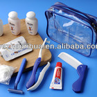 hotel amenity hotel supply manufacturer china cheap cosmetics