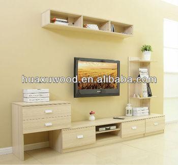 Il Fashionabl Emoderm Mobile Tv Unite - Buy Classico Mobile Tv,Tv Led  Cabinet,Alla Moda Mobile Tv Product on Alibaba.com