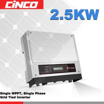 Gw2500 ns on grid inverter 25kw 230v 5060hzgrid teid power gw2500 ns on grid inverter 25kw 230v 5060hzgrid teid power cheapraybanclubmaster Images
