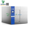 YSMJ-MD large volume vacuum electric steam steriliser