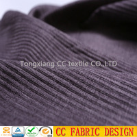 lazy boy upholstery sofa fabric material prices per meter ,corduroy upholstery fabric