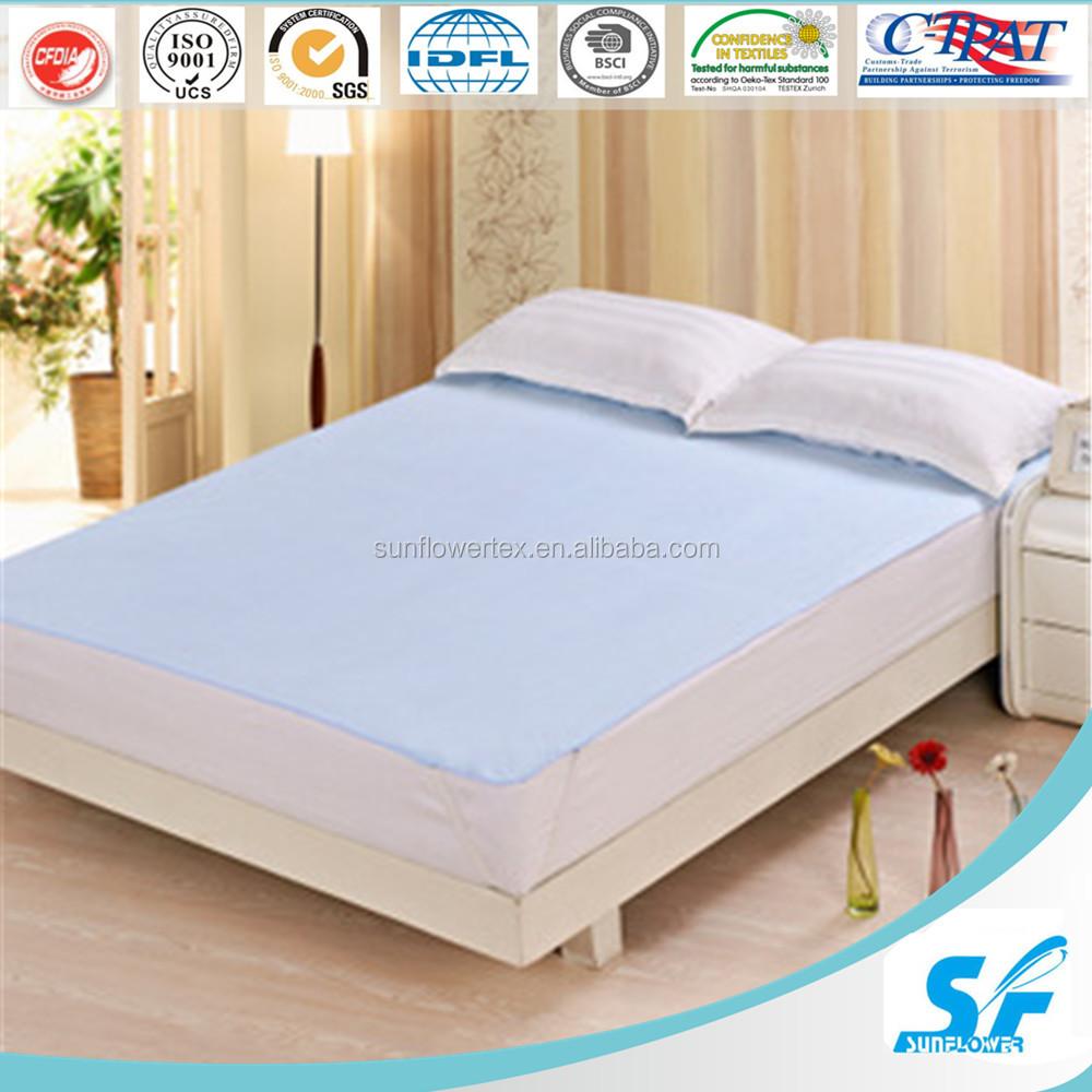Best king mattress serta mattress set fox air beds for Home design mattress pad