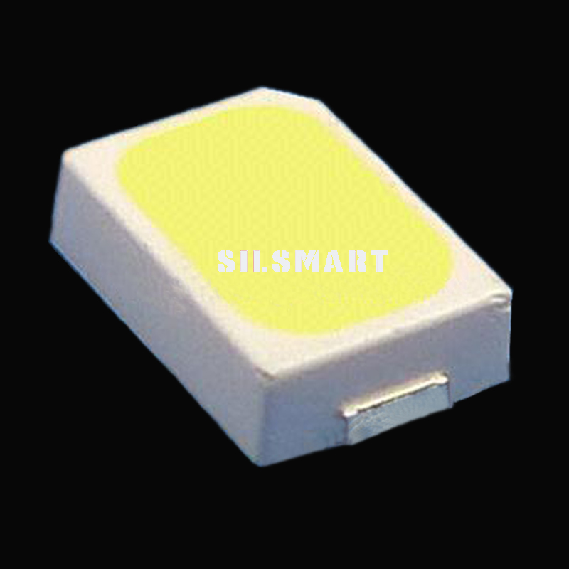 Silsmart China Factory direct sell 3020 SMD led light