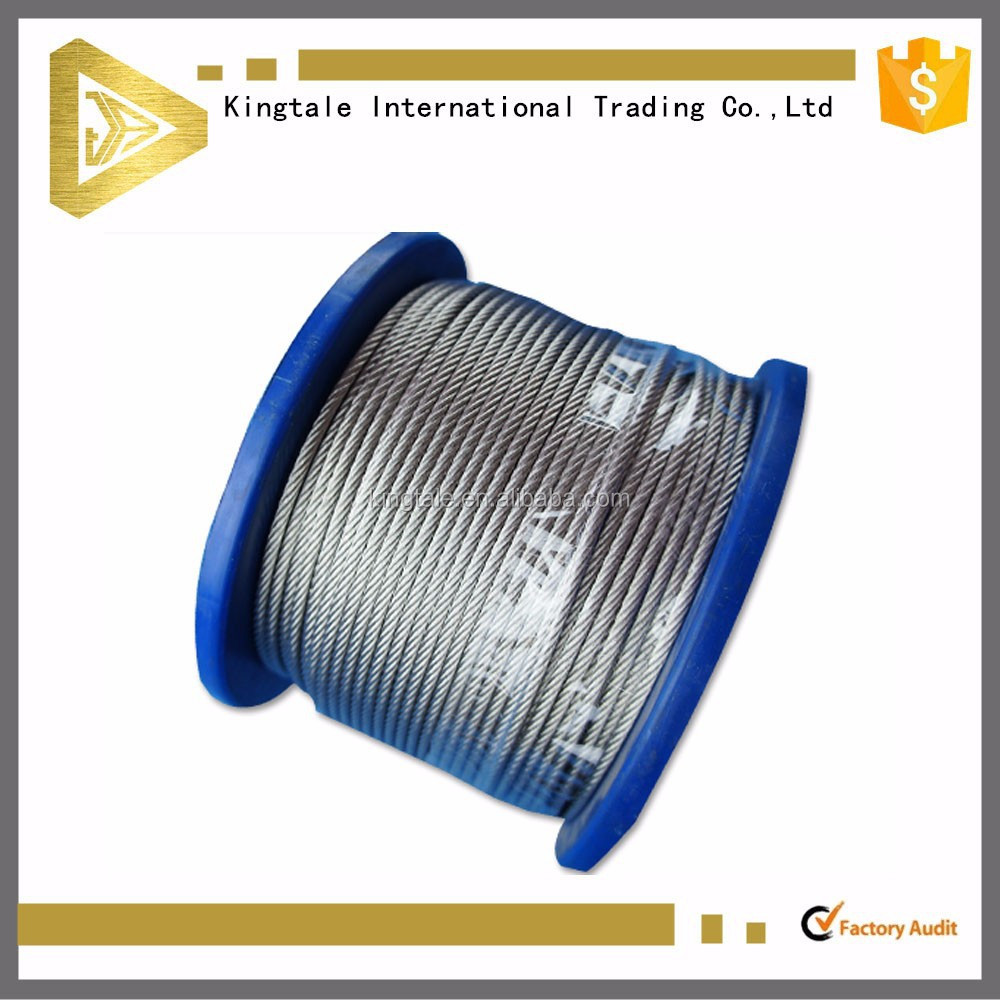 China Winch Wire Rope, China Winch Wire Rope Manufacturers and ...