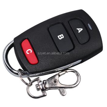 Car Remote Unlocker >> Kia Car Lock Unlock Remote Control Yet084 Buy Remote Control