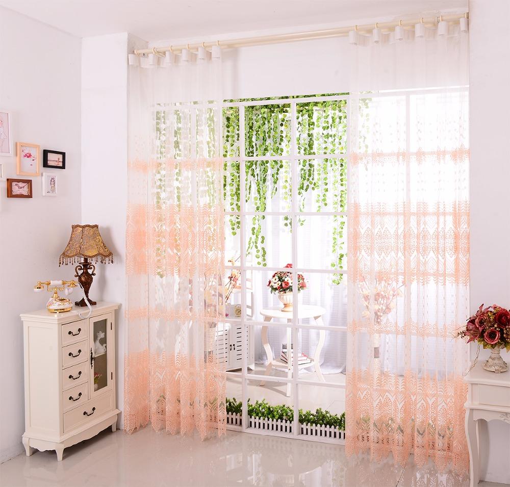 crest home design curtains.  Sundown By Eclipse Curtains by Crest Home Design Suppliers 100 Target Curtain