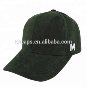 9e4609238ac6f China 3d hat embroidery wholesale 🇨🇳 - Alibaba
