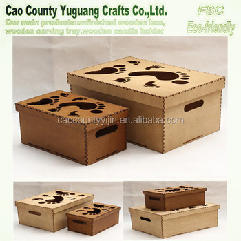 shoe valet boxmdf storage boxcheap mdf wood box for shoes & Shoe Valet BoxMdf Storage BoxCheap Mdf Wood Box For Shoes - Buy ...