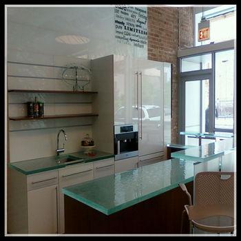 Laboratory Countertop Materials : ... Laboratory Countertops,Laboratory Countertops,Laboratory Countertops