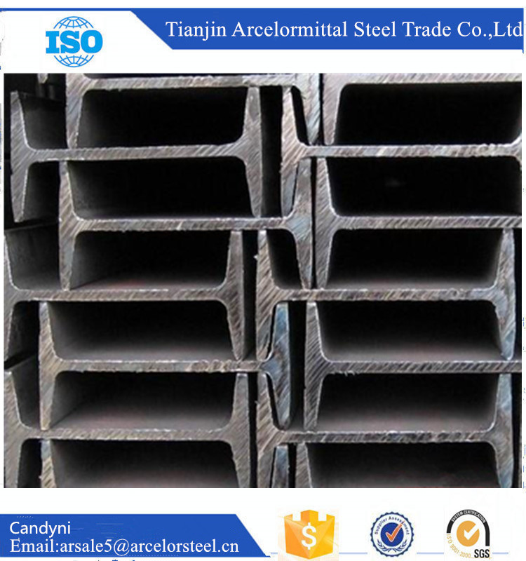 2017 Chinese Popular Hot Rolled I Beam Steel in Stock Market With Free Sample Tianjin Province Steel Beam Alibaba.com