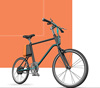Brand new 20 inch electric motor kit bicycle for wholesales