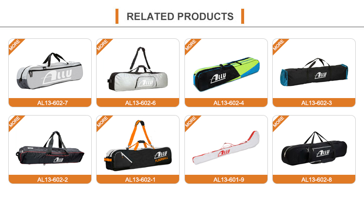 Waterproof wheeled surfboard bag in stock