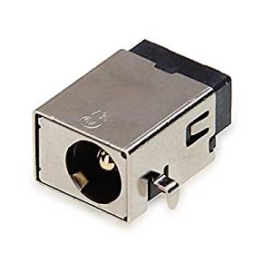 DC power connector - SODIAL(R) IN Power DC power supply DC Power Jack Socket Jack for ASUS G53 G53J G53s