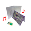 High quality greeting cards printing in bulk at low price