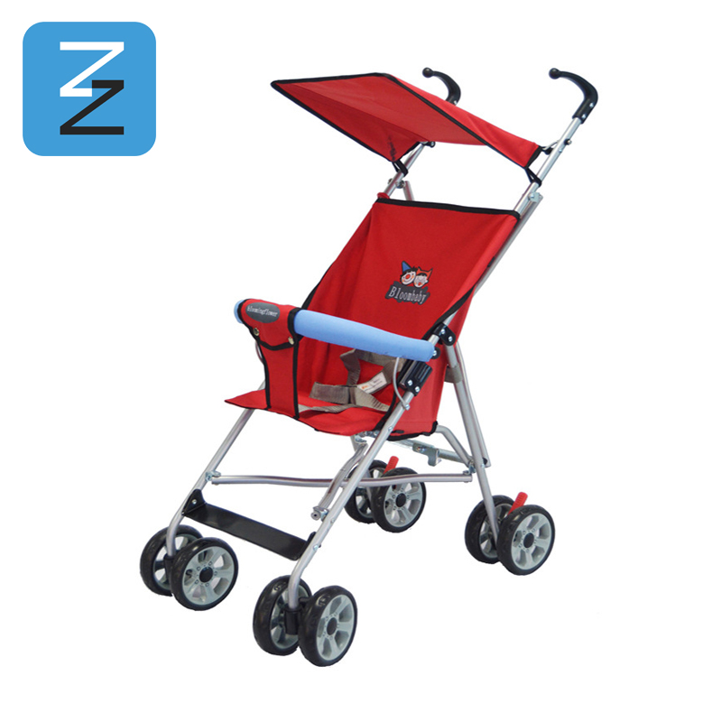 Adult baby stroller congratulate, the
